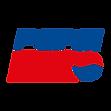 pepsi-logo-hd-4262.png