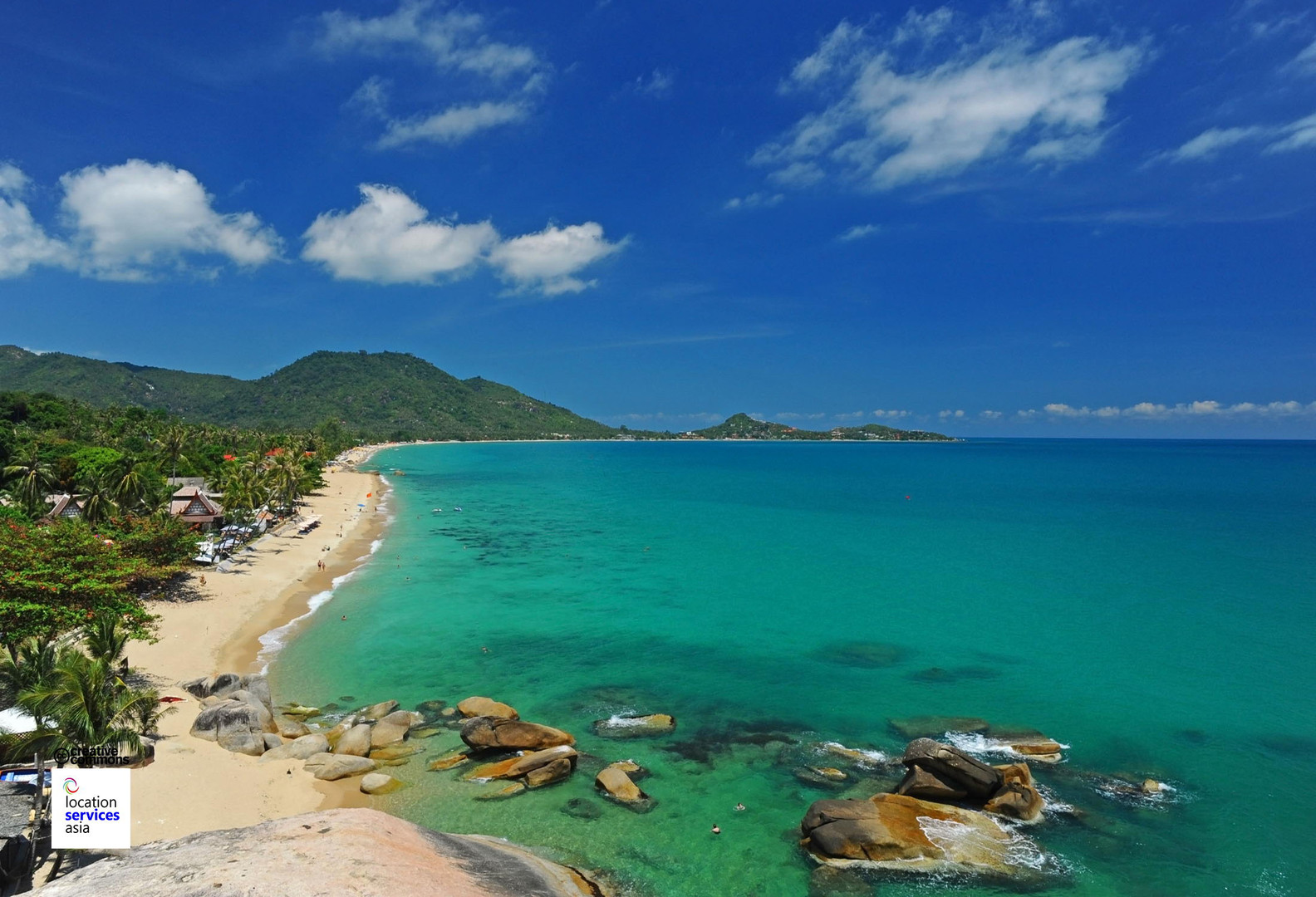 film locations beaches thai e.jpg
