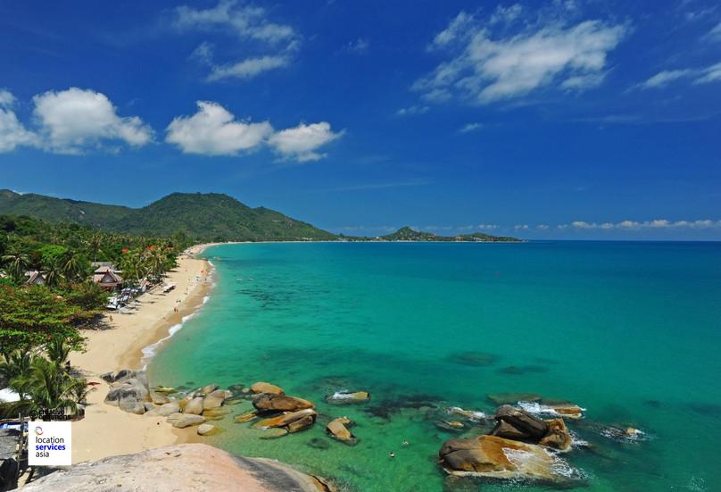 film locations beaches thai e.jpg