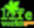 lifeworks lifestyle TV logo.png