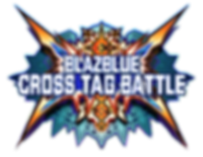 BlazBlue_Cross_Tag_Battle_(New_Logo).png