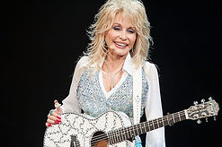 dolly parton gift of music.jpg