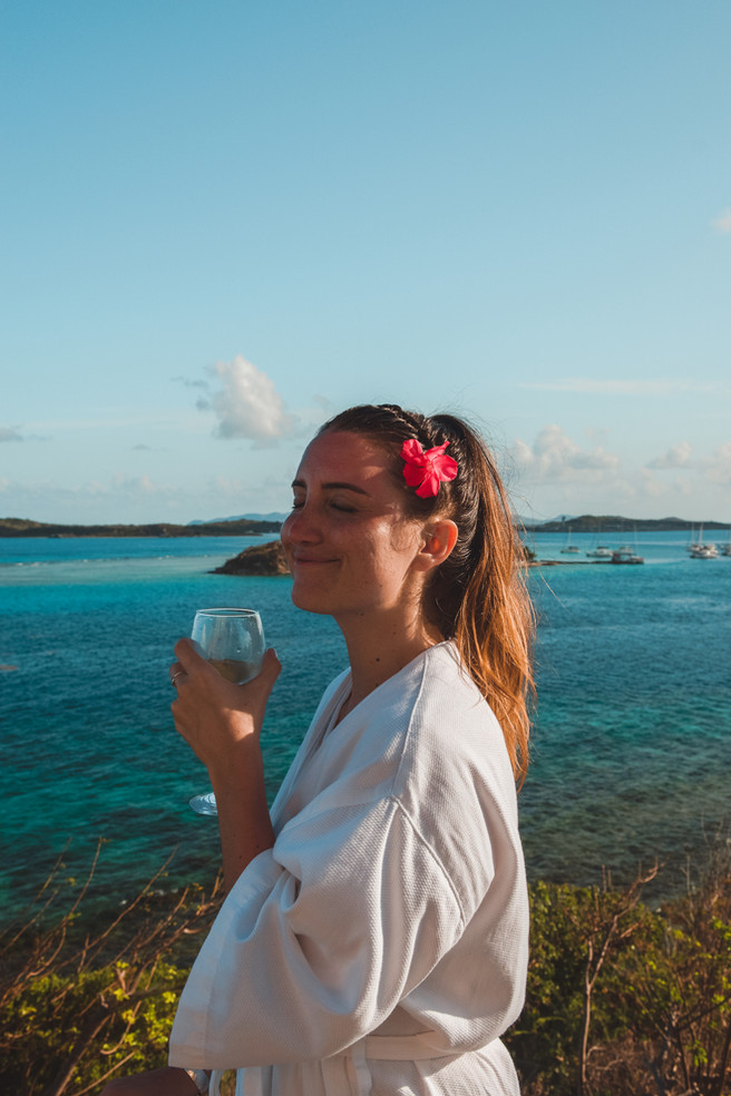 Scrub Island Resort, Spa & Marina: Top 5 Things to Do Around the Island