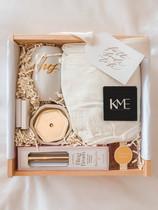 Wedding Tips with NYC's Wedding Planner Kristie Meluso