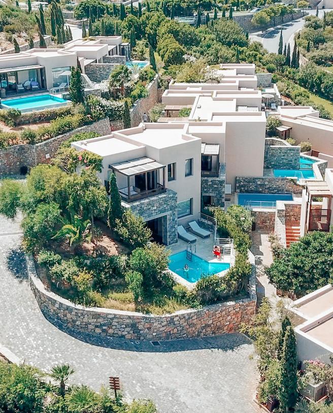 Greek Island Travel Adventure: Crete