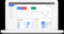 google-ads-expert.png