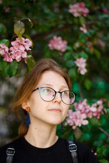 фотограф в санкт-петербурге