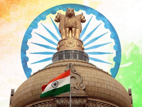 Constitution Of India | Salient features of Indian Constitution