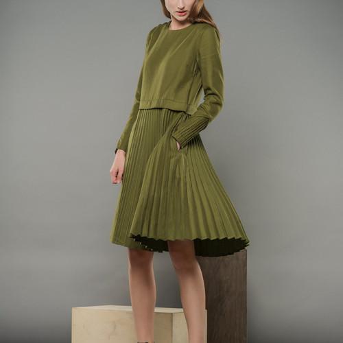 Dresses - SALE | Lithuania | Dear Freedom