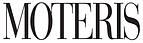 Logo Moteris