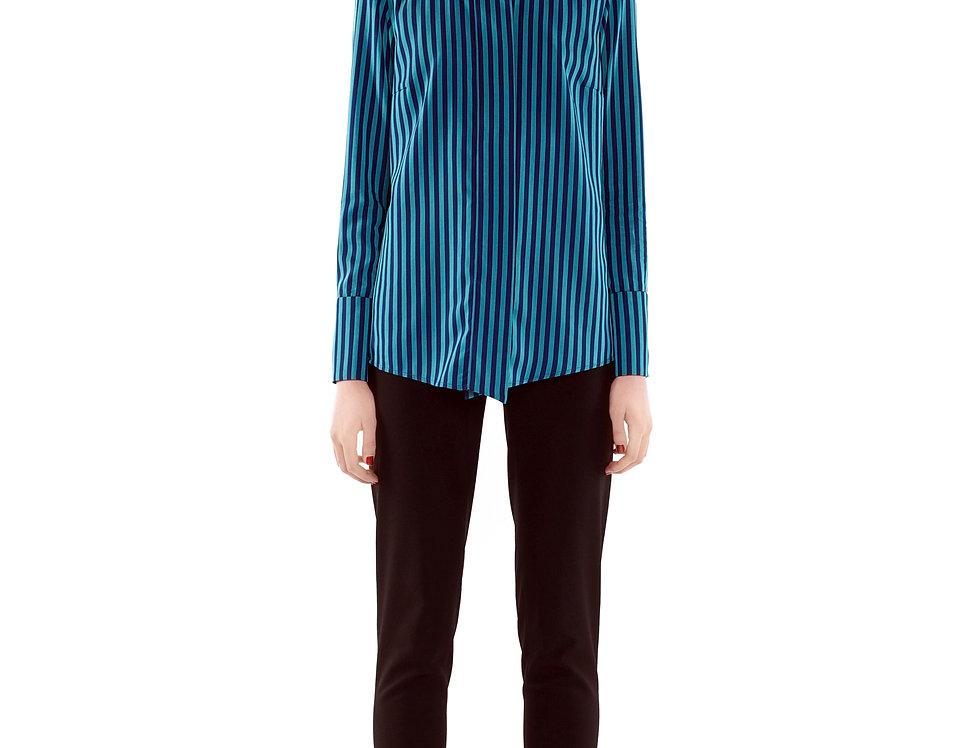 Emi Striped Shirt