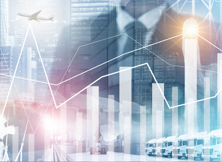 How Changes in the Stock Market Impact Supply Chain and Logistics