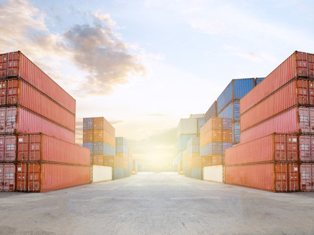 FMC Issues Guidance on Long-Awaited New Detention & Demurrage Rules