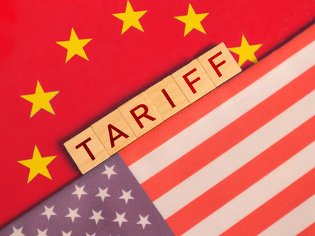 What are Tariff Refunds?