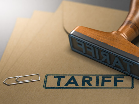 Tariff Exclusion:  How Do I Benefit From Them As An Importer