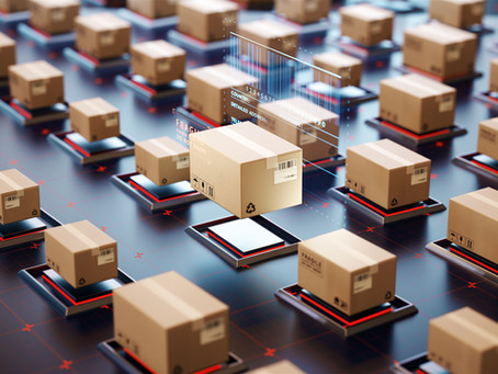 How Integrated Automation Impacts Supply Chain and Logistics