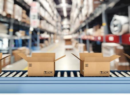 Supply Chain Bottleneck