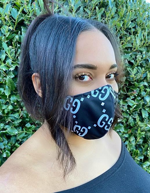 Black Designer G