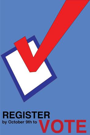 Voting_Poster_Covid-19.jpg