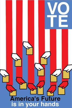Voting_Poster_Nat_Poverty.jpg