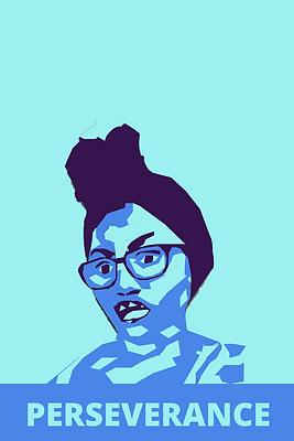 Rita Madu.png
