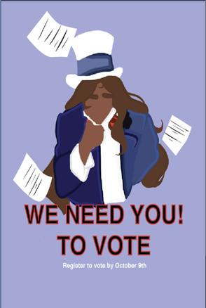 Voting_Poster_7.jpg