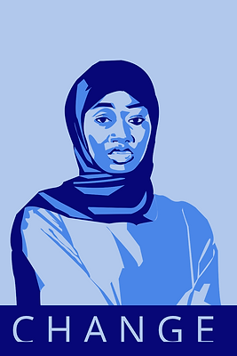 Fatoumata Sawaneh