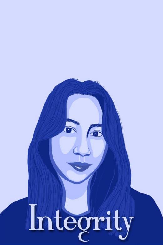 Alyssa M.