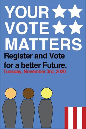 Voting_Poster_6.jpg