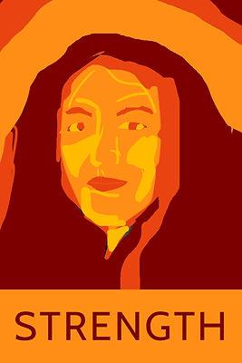 Maria Hashmi