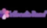 intimate-rose-logo.png