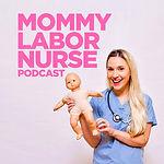 mommy-labor-nurse.jpg