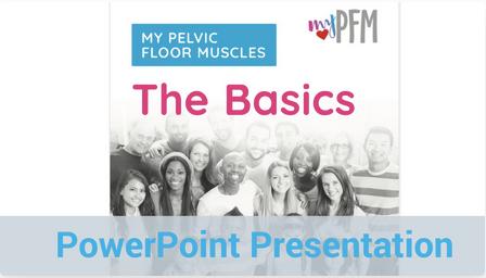 myPFM Powerpoint.png