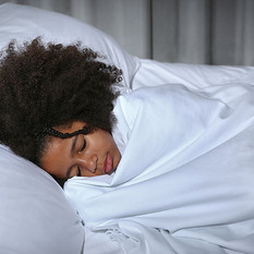 Dream of Dry Sheets?