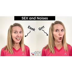 Sex and Noises