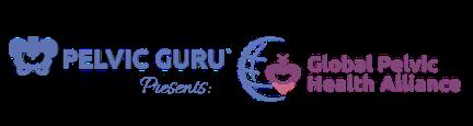 PelvicGuru-GPHAM-banner.png