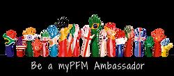 Ambassador-Hands.png