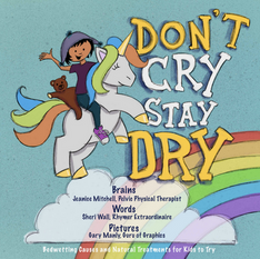 Bedwetting Book.png