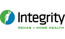 integrity-rehab-home-health-logo.png