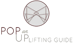 pop-up-uplifting-guide-logo.png