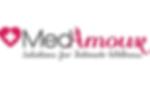 medamour-logo.png