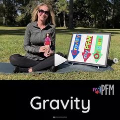 Gravity l