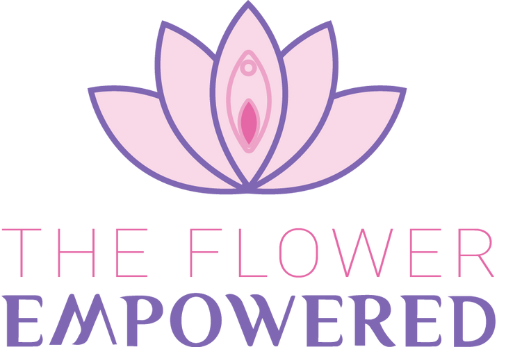 flower empowered.png