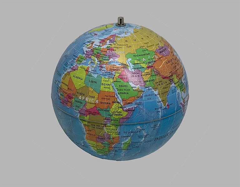 Globe1.jpg