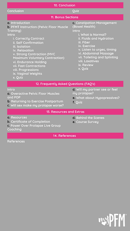 Detailed_POP_course_outline_1_.png