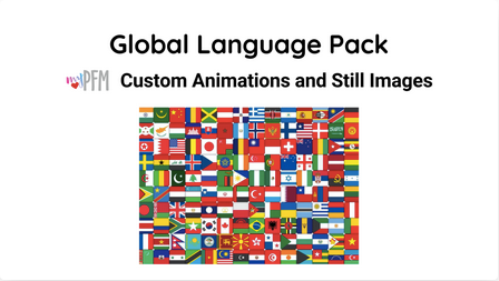 Global Language Digital Products.png