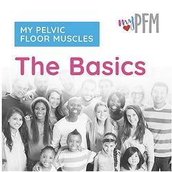 myPFM Basic Book.png