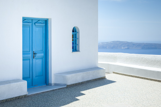 Power of Attorney translation and interpreting for buying property in Greece