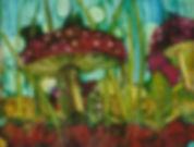 Hidden Gnome.jpg