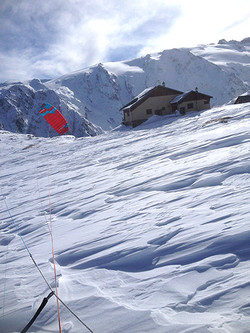 mouterres hiver_edited.JPG